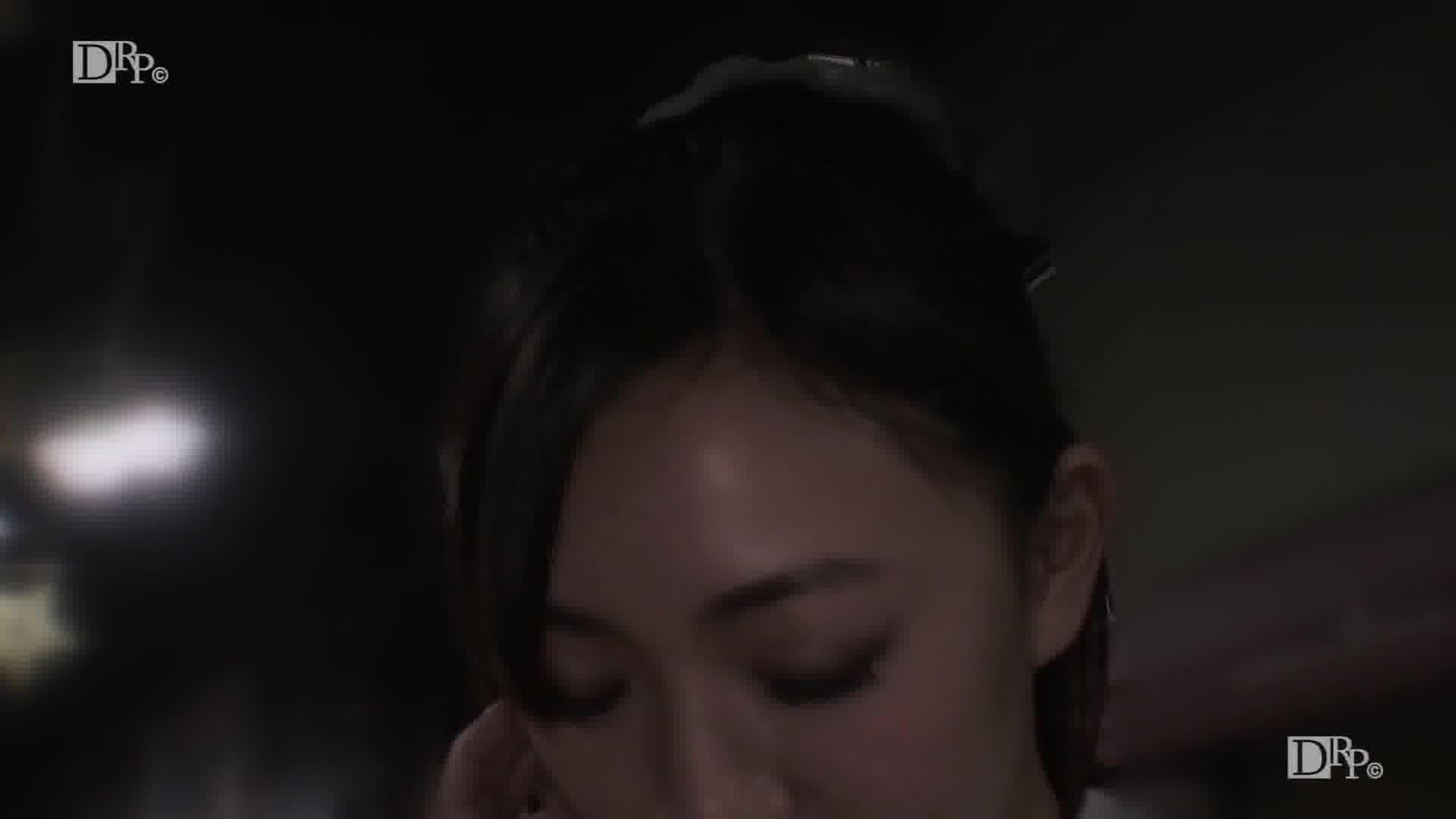 家de突いて、逝ってイイですか!? - 木村美羽【美乳・乱交・中出し】