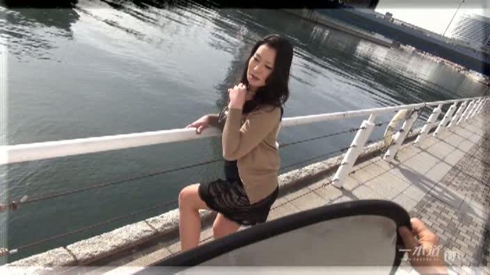 モデルコレクション マダム 北島玲【北島玲】
