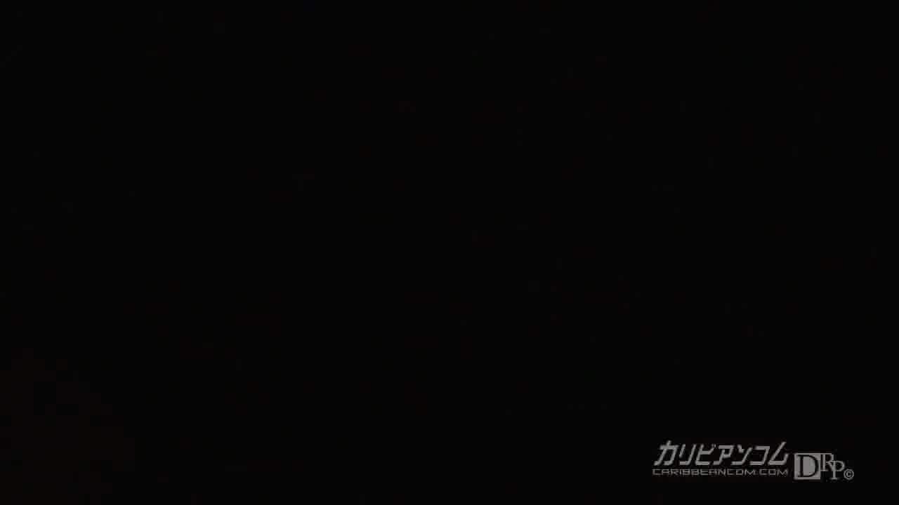神さまの生贄 前編 - 波多野結衣【巨乳・3P・中出し】