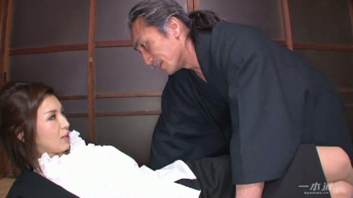 働きウーマン 〜官能小説の材料にされた女編集者〜【黒木麻衣】