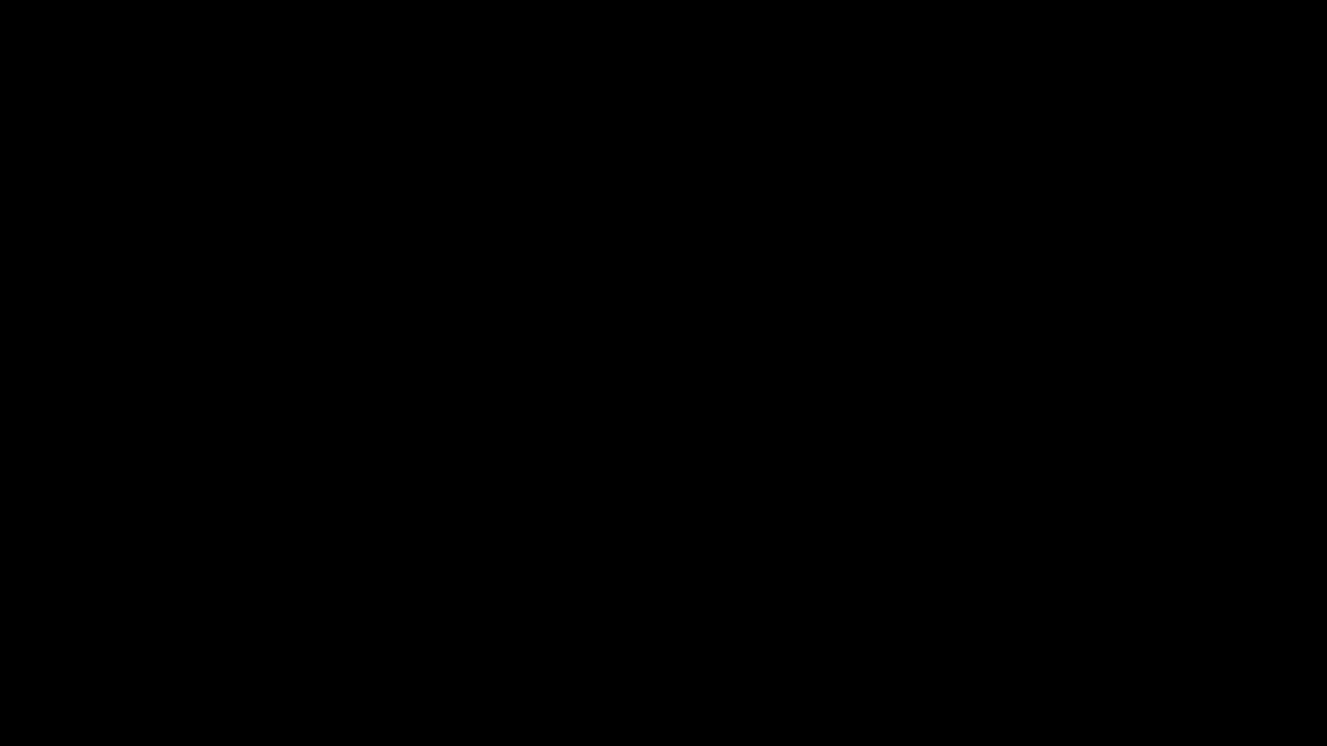好色インストラクターのセックス指南~更衣室で生ハメプレイ~ - 結衣のぞみ【ロッカー 奉仕 特別コース 着替え フェラ ローター】