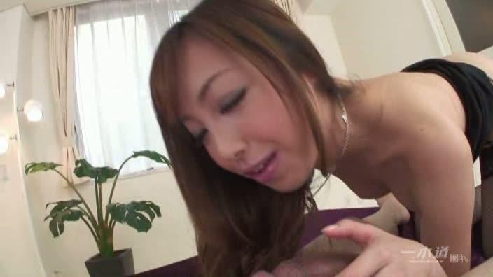 デカマラ5【星崎アンリ】