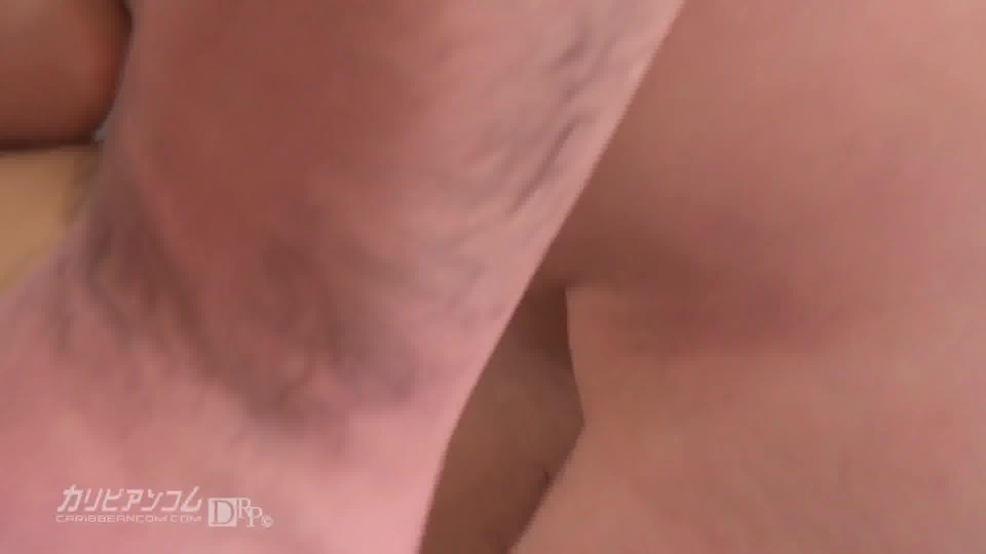 蝶が如く ~ピンク通りの二輪車ソープランド~ - 水城奈緒【巨乳・パイパン・3P】