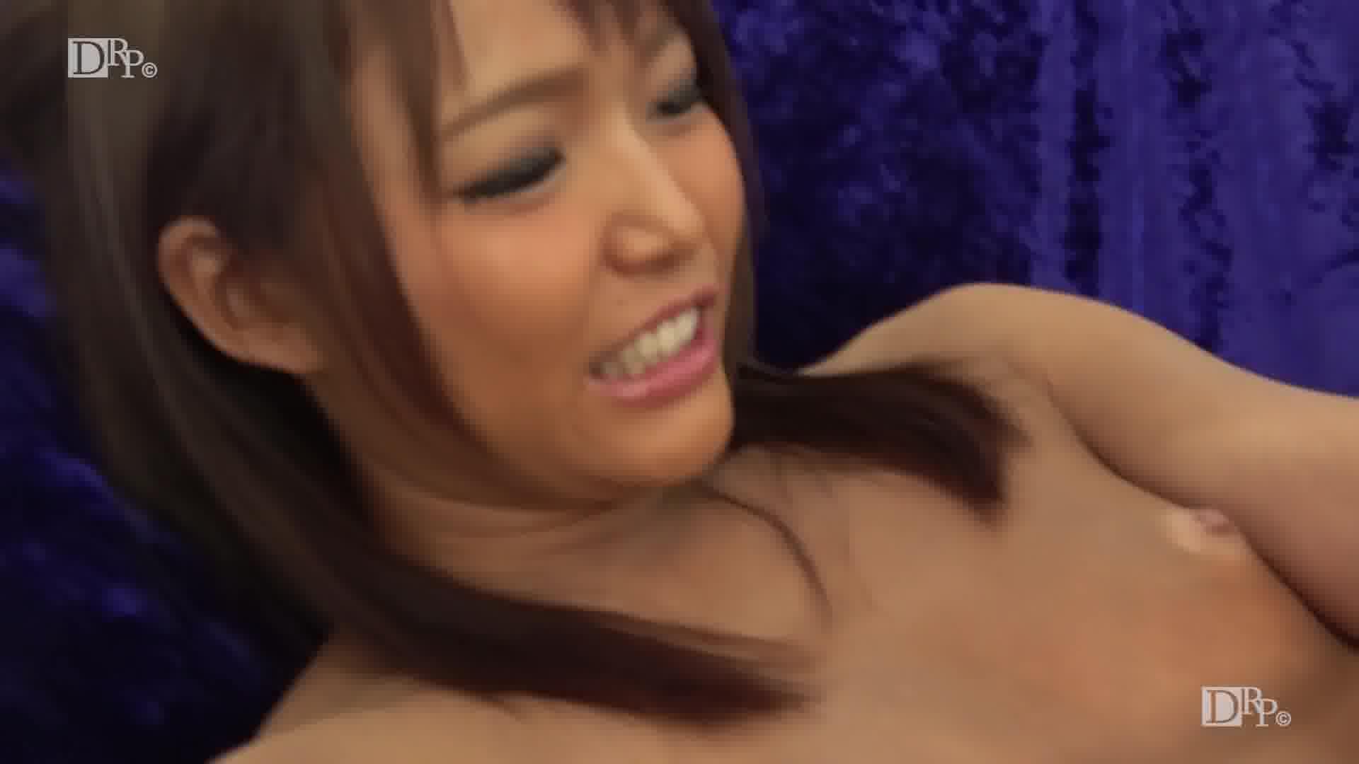 THE 未公開 ~恥じらいのお漏らし大作戦11~ - ちひろ【巨乳・放尿・美尻】