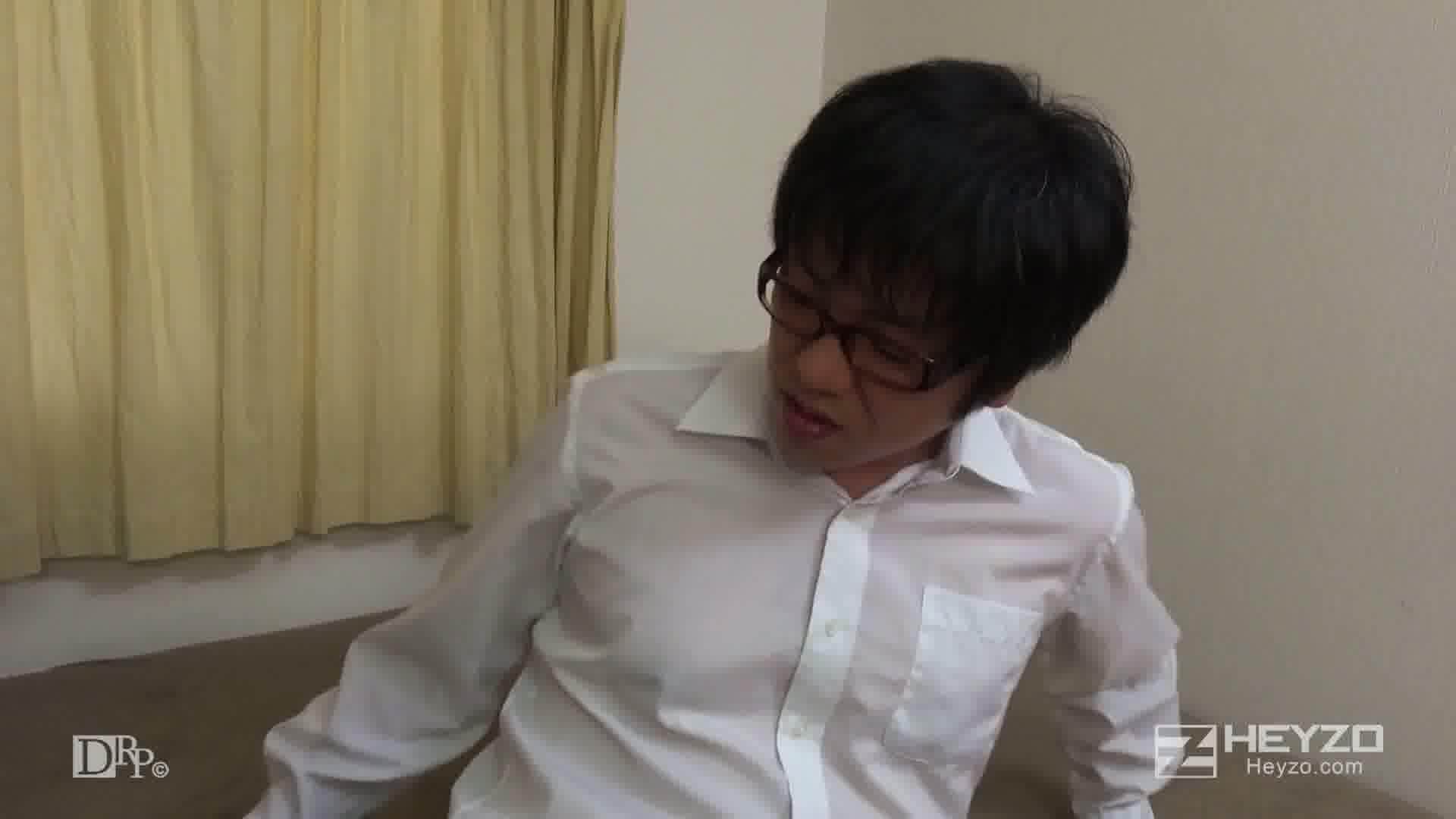 ボクの義母はビッチなエロギャル - 武井麻希【紹介 風呂 シャワー のぞき 指マン】