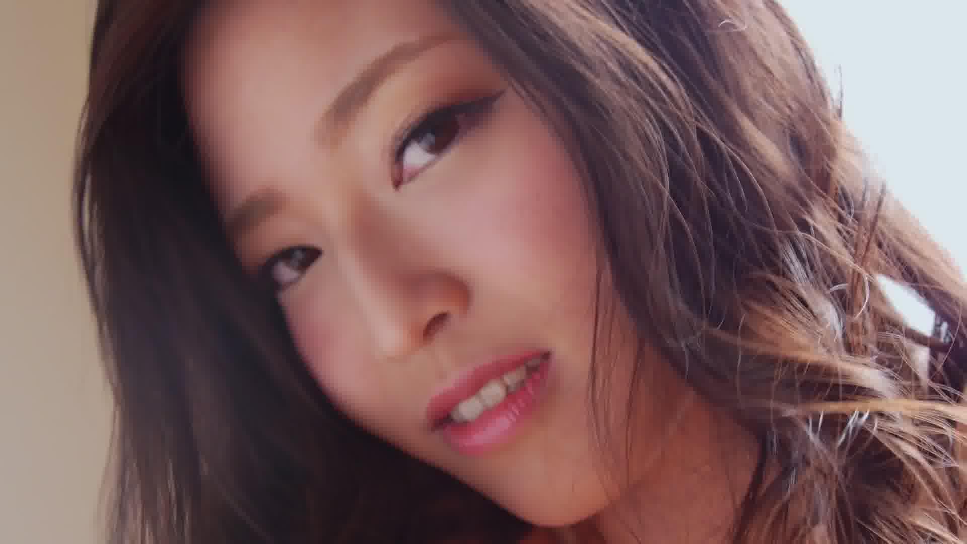 Debut Vol.47 ~21歳の経験値~ - 日高千晶【パイズリ・巨乳・初裏】