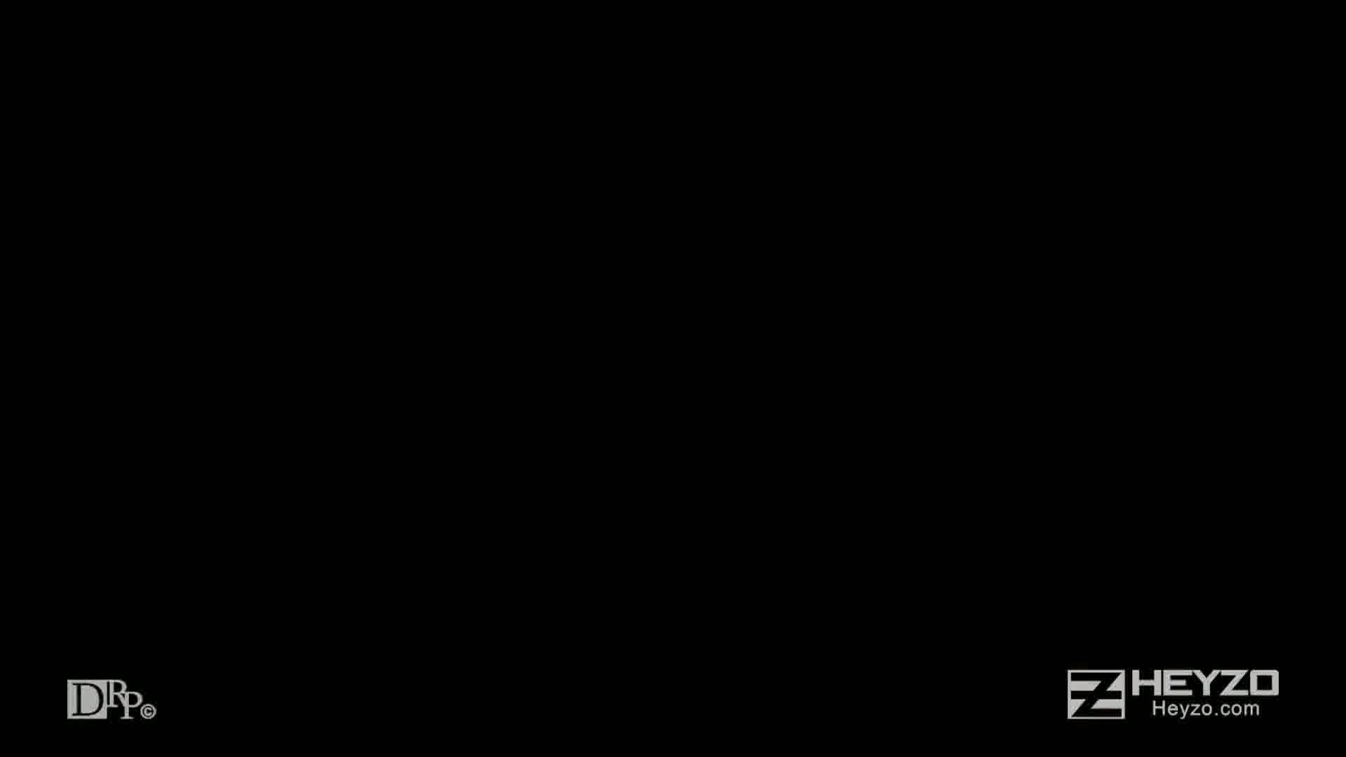 受験必勝法は電マ!?~間違えたらイカされちゃう~ - 伊織沙菜【側位 バック フェラ 騎乗位 背面座位 正常位 中出し】