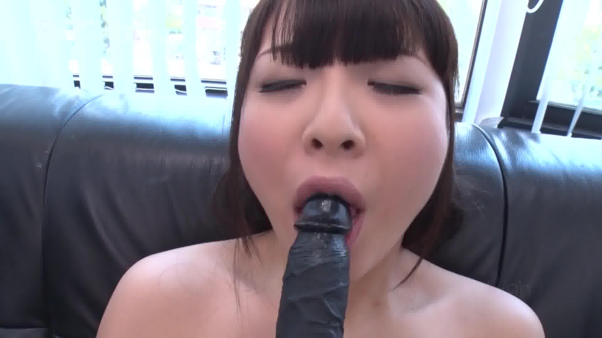 スカイエンジェル 197 パート 1 - 長谷川夏樹【コスプレ・水着・スレンダー】