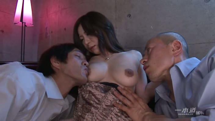 めちゃ×2シタいねんッ!【Ayami】