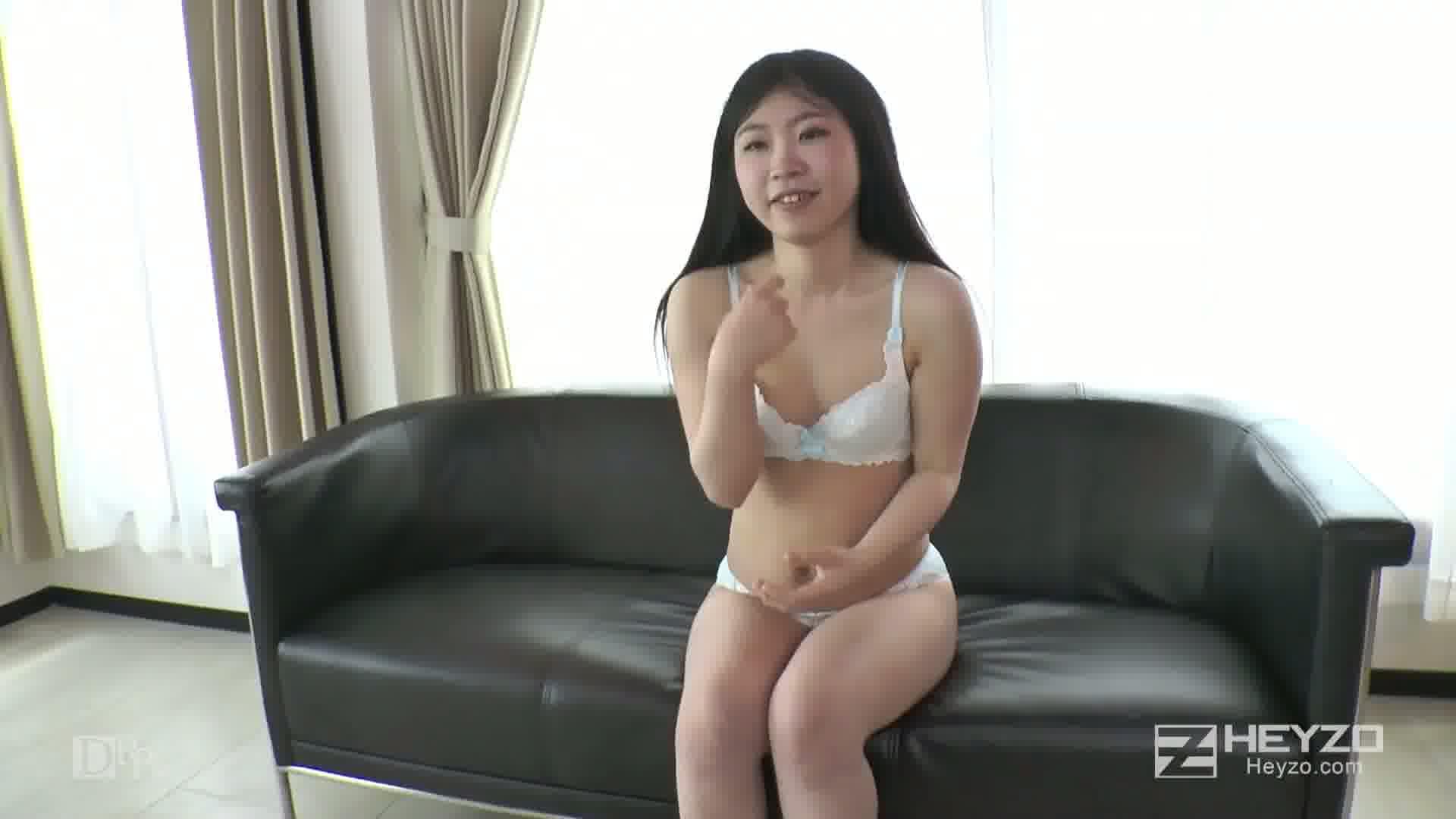 セフレ紹介所Vol.7~肉棒大好き素人娘~ - やまもととも子【面接 オナニー ローター】