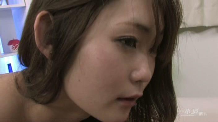 THE GIRL NEXT DOOR 〜隣の彼女〜 四号室【優木モナ】