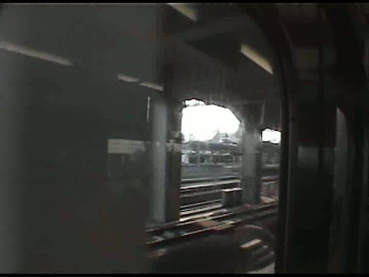 痴漢ファックイン電車コレクション4素人
