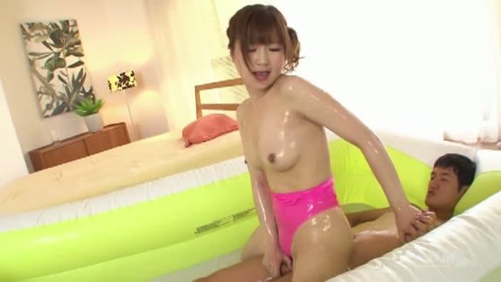 スジッ娘倶楽部 田中志乃【田中志乃】