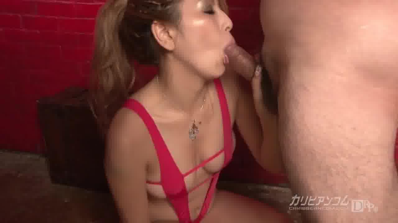 Model系M女 ドM限定解除 - 桐生さくら【ギャル・顔射・中出し】