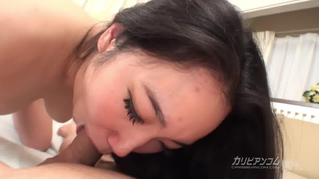アナル天使 Vol.3 - 桃井早苗【アナル・水着・乱交】