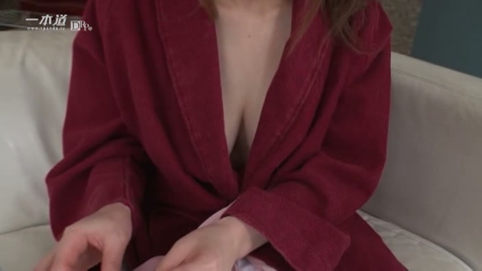 スカイエンジェル 173 パート1【小泉真希】