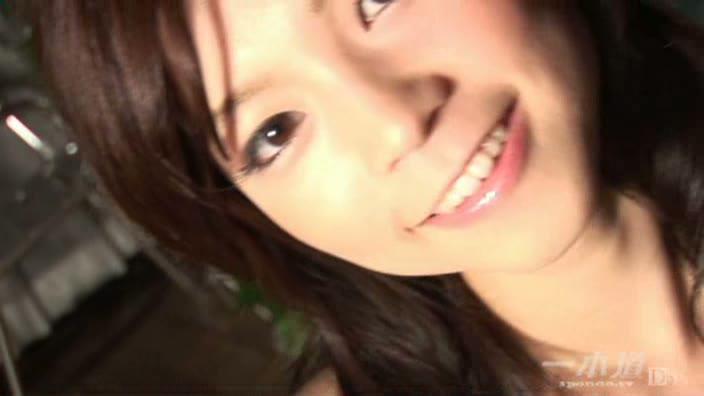 ヒメコレ Princess Collection vol.6 熱帯夜は私と涼もぉ【片瀬くるみ】