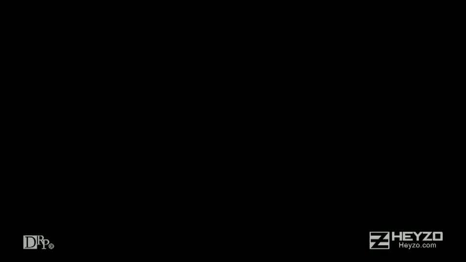 他人妻味~ロリ顔若妻の火遊び~ - 広瀬優希【口内射精 ベロチュー 手コキ クンニ 顔面騎乗 指マン 69】