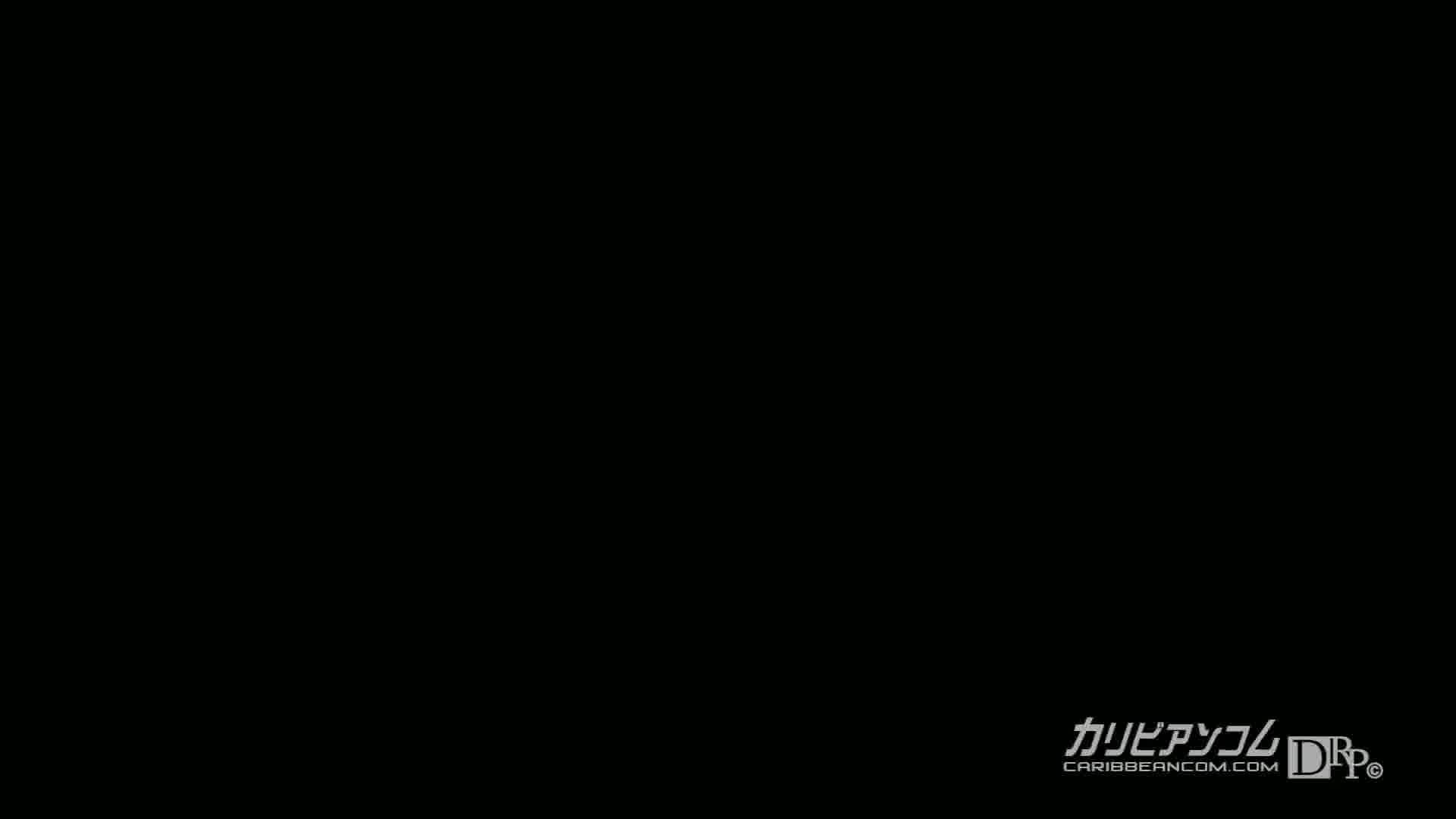 野外露出が癖になっちゃう - 大澤美咲【乱交・野外露出・スレンダー】
