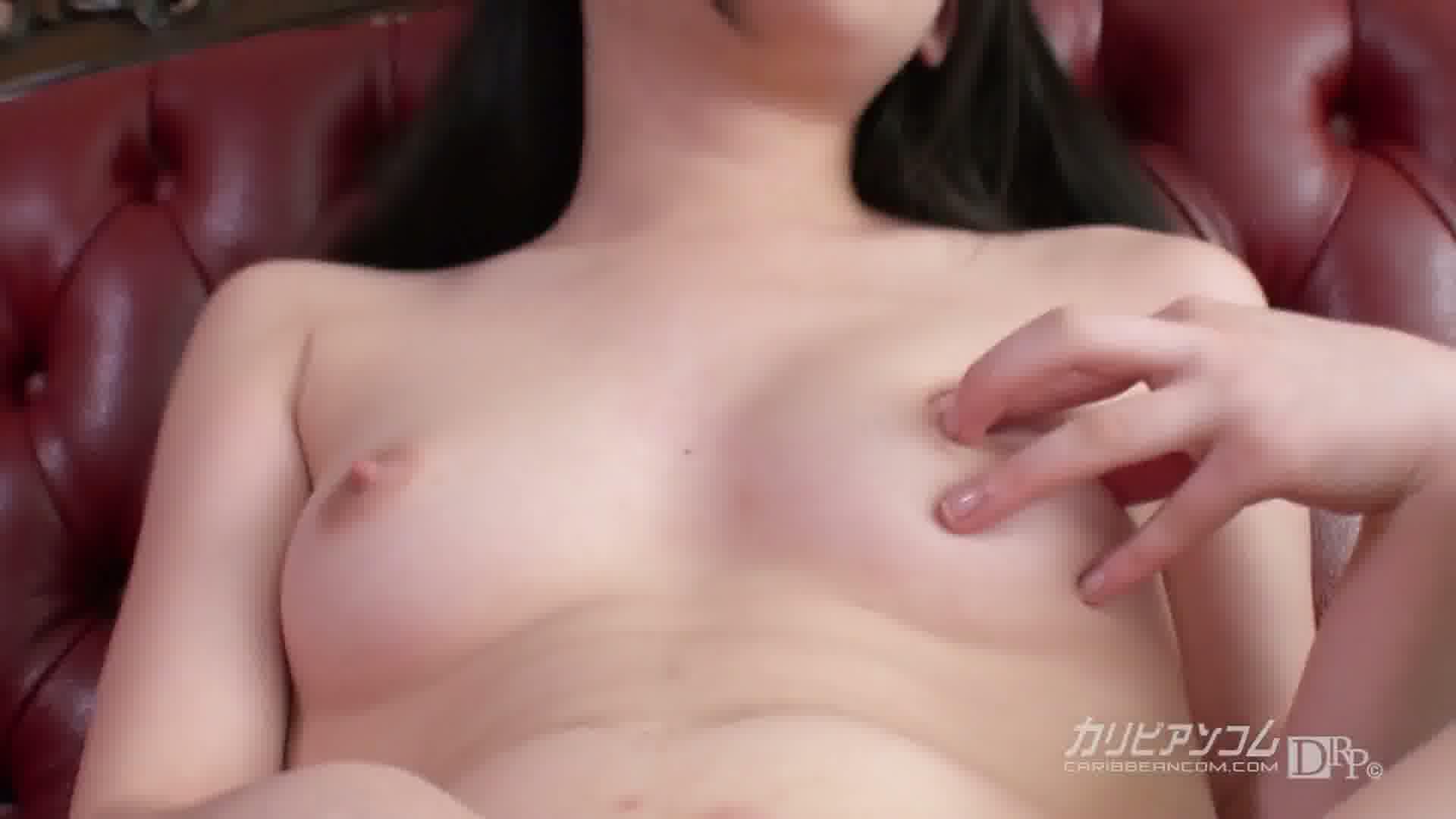 マンコ図鑑 姫川ゆうな - 姫川ゆうな【美乳・オナニー・バイブ】