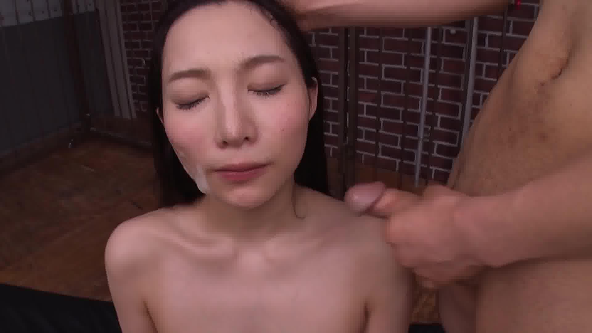 ダイナマイト 吉岡蓮美 - 吉岡蓮美【乱交・パイパン・ハード系】