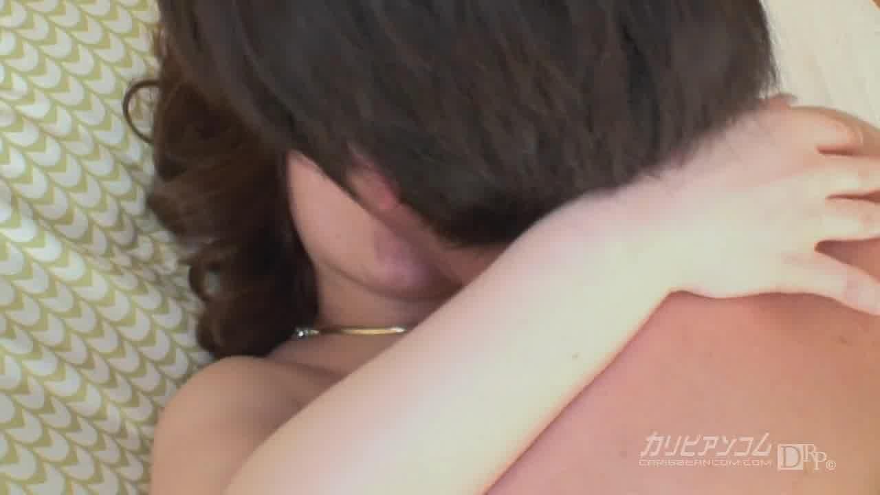 パンストxローション ~ぬめりの快楽~ - 小桜りく【乱交・水着・3P】