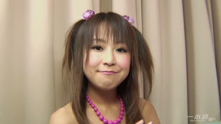 ヒメコレ Princess Collection vol.4【姫宮しおり】