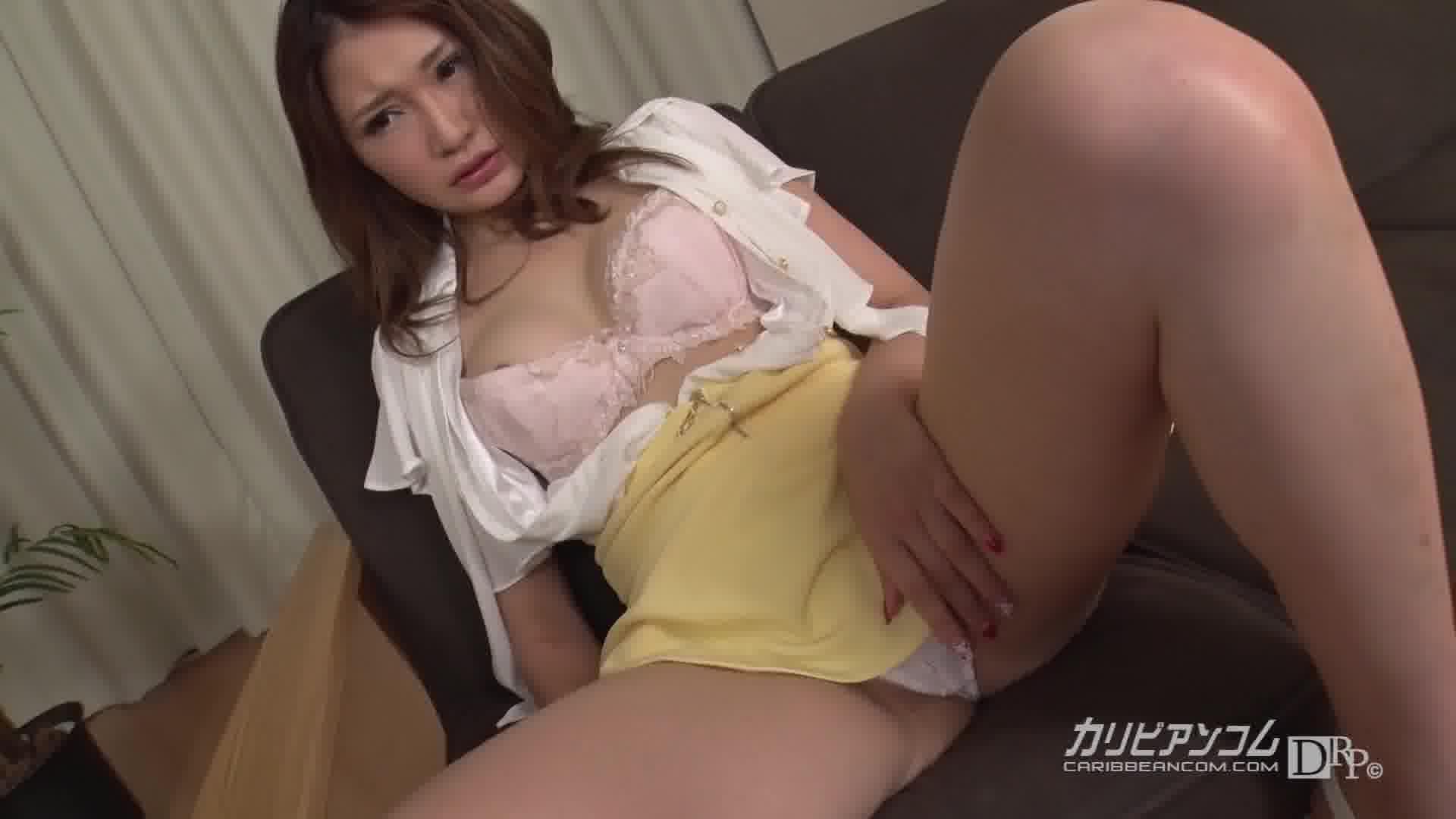 スカイエンジェル 182 パート 2 - 水沢あいり【ギャル・ハード系・アナル】