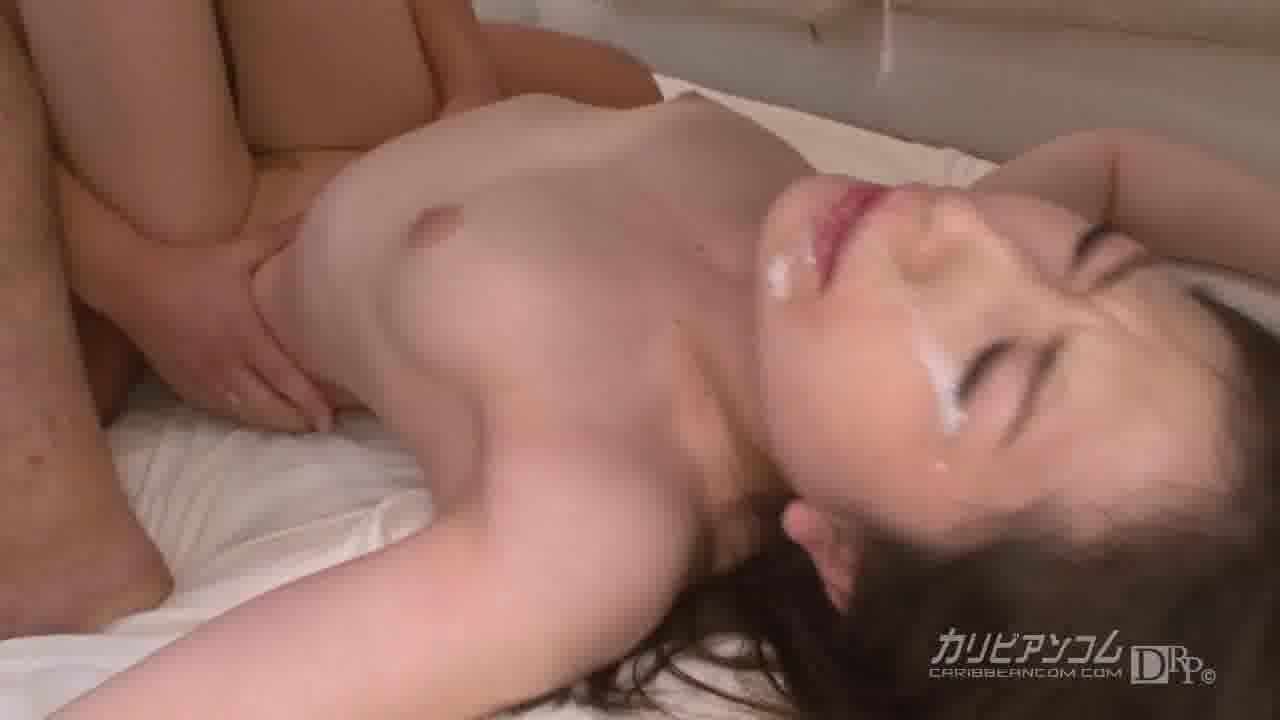 寂しい若妻の淫らな欲望 - 相島奈央【乱交・潮吹き・中出し】