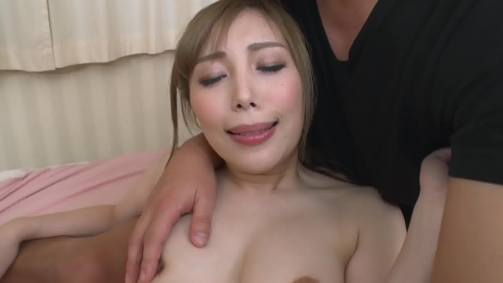 女熱大陸 File.080 - 櫻木梨乃【巨乳・中出し・ドキュメンタリー】