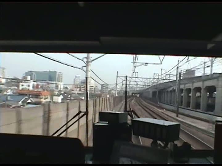 痴漢ハメハメ電車9素人多数