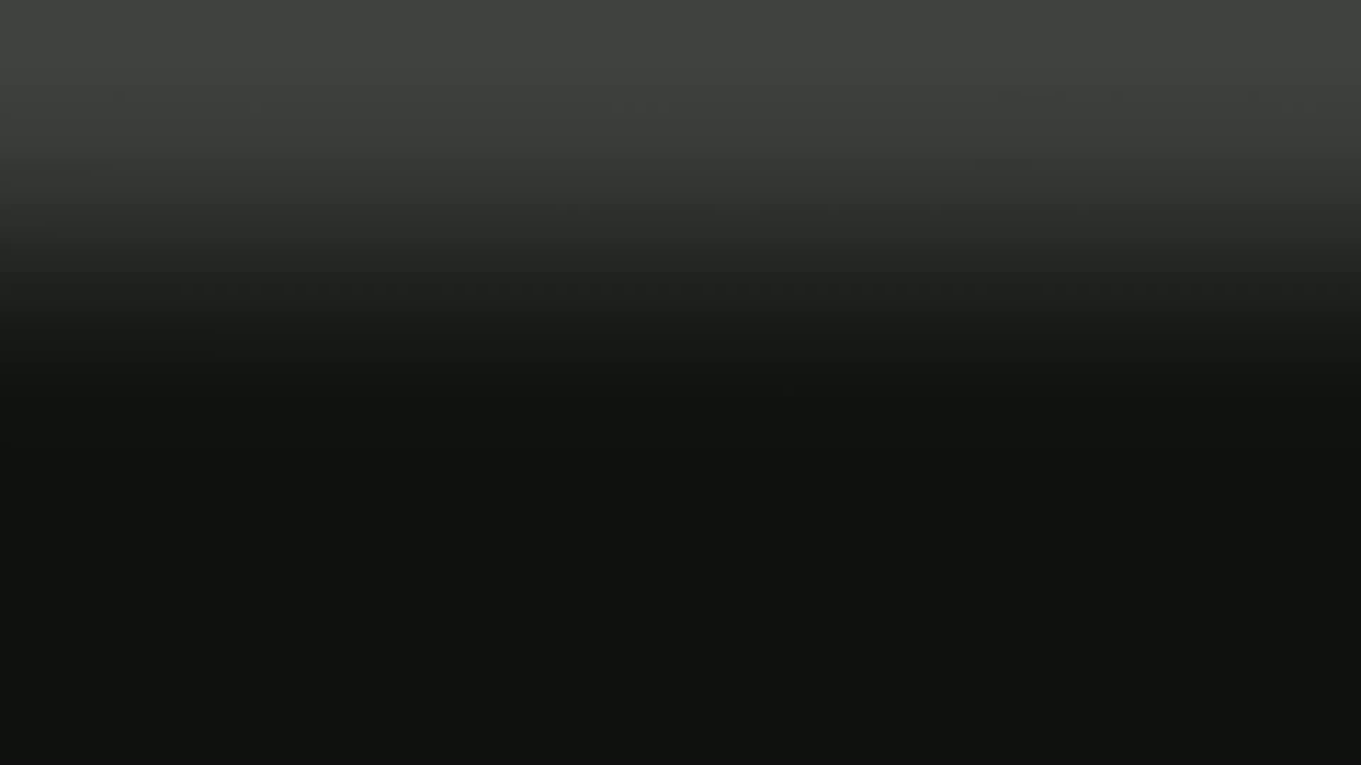 ナンパ即エッチ!~股のユルいコスプレイヤー~ - 舞坂仁美【正常位 バック 騎乗位 背面騎乗位 中だし】