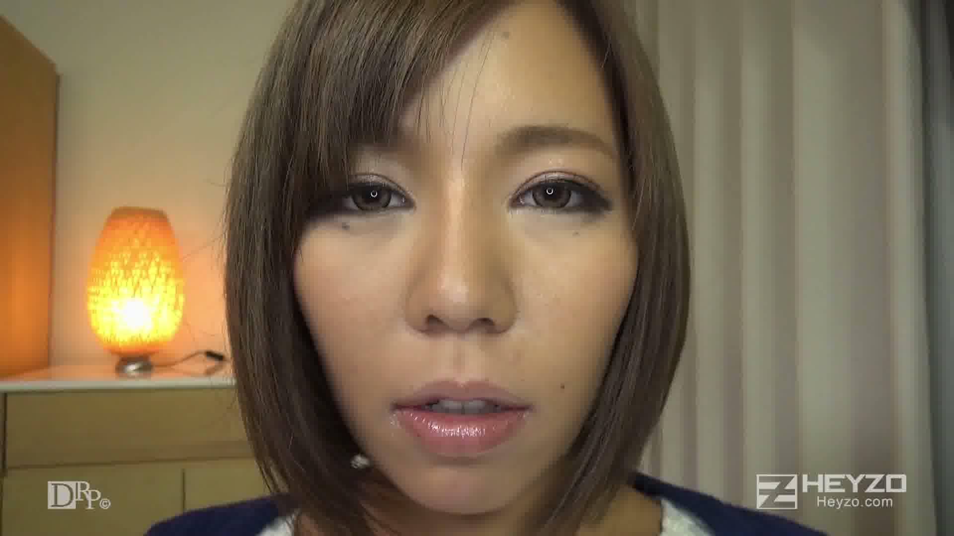 変態催眠療法師にまんまとハメられたぽっちゃり美女 - 西条沙羅【ネコ】