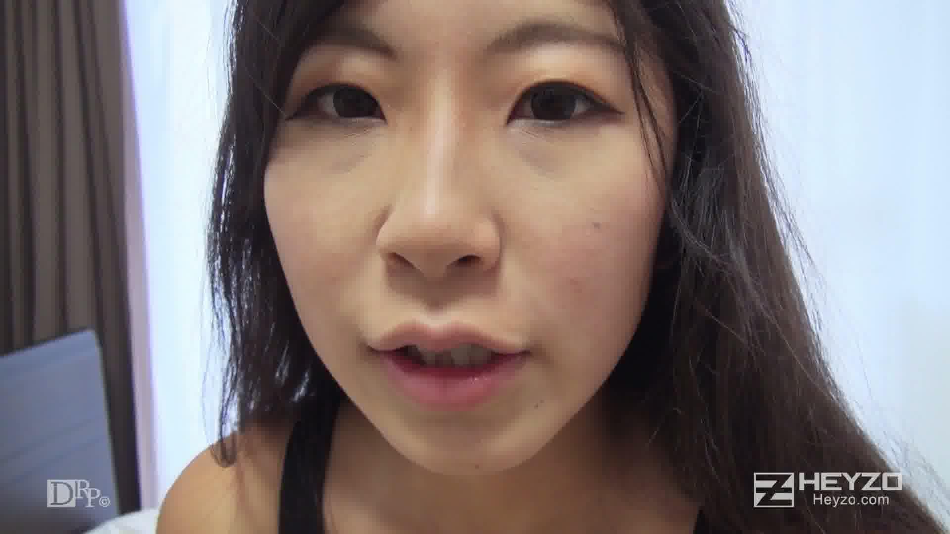 ミクロな彼女にイタズラ三昧!! - 篠田ゆき【着替え オナニー】