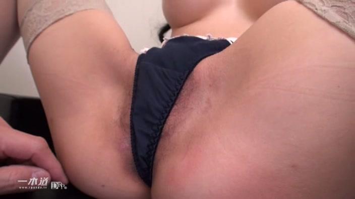 巨乳熟女の淫乱願望…   【渡辺美羽】
