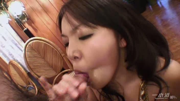 ヒメコレ vol.44 指3本を飲み込むアナル【小笠原咲】