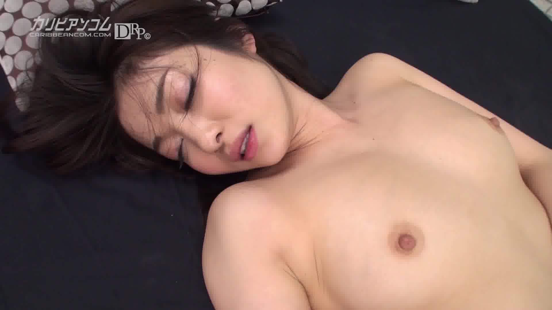 Debut Vol.7 - RYU【パイズリ・中出し・初裏】