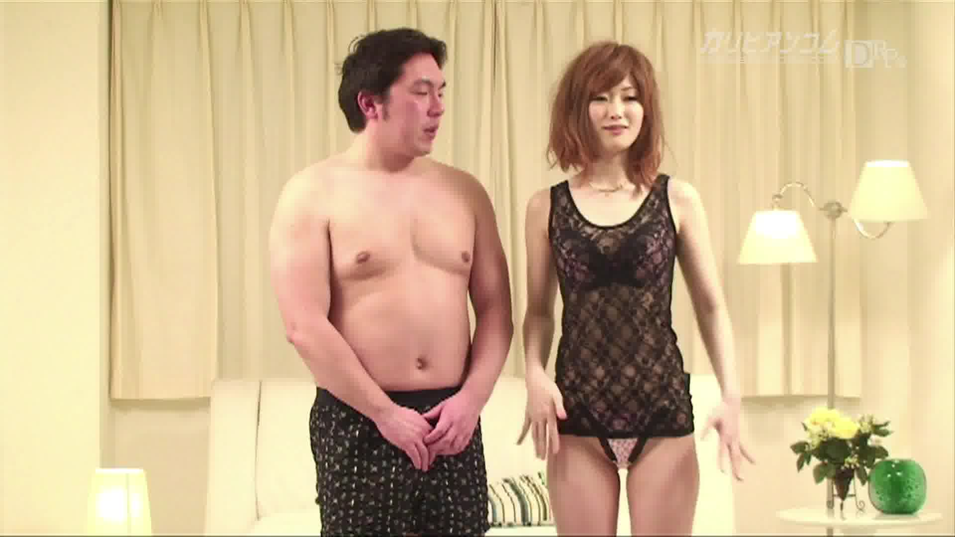 美月流ファンと生ハメ交流 - 美月【痴女・ぶっかけ・ハメ撮り】