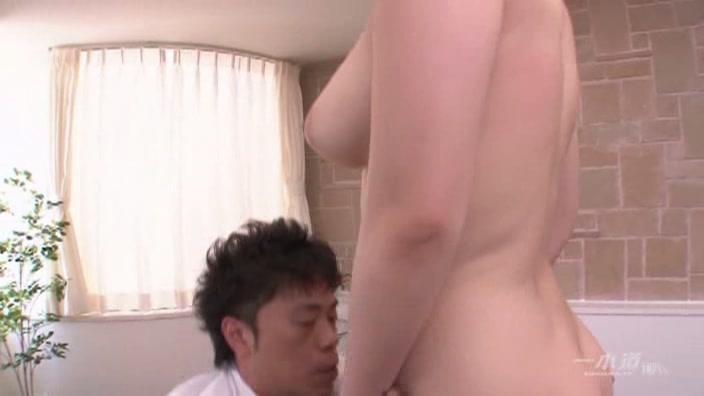 究極のぽちゃカワ〜!【小沢アリス】