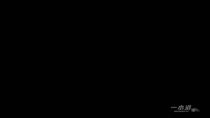 先天性チンコ大好き症候群【AIKA】