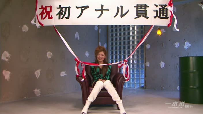 なぁみ・ザ・ベスト【長谷川なぁみ】