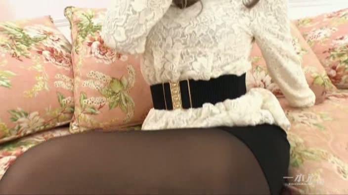 モデルコレクション ギャル 宮下つばさ【宮下つばさ】