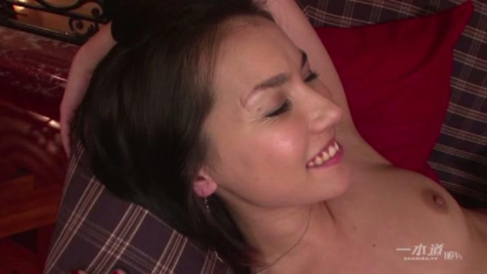 冷めやらぬセレブリティ【小澤マリア】