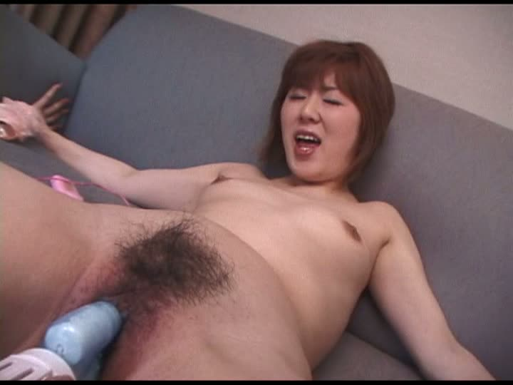 素人裏ビデオ倶楽部桜子