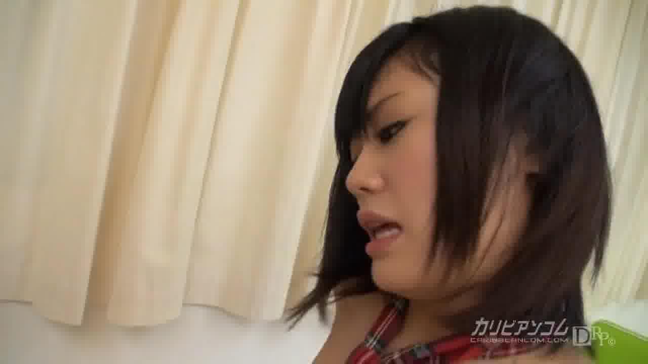 CRB48 ガンシャの順番 - 琥珀うた【コスプレ・乱交・制服】