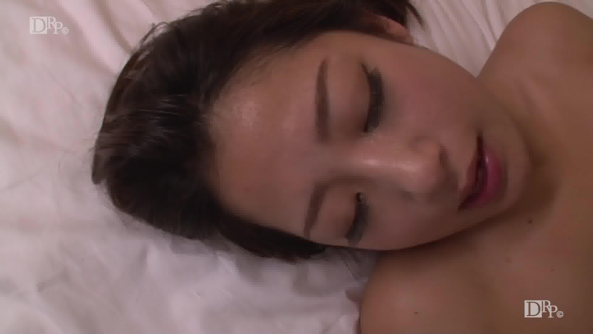 早抜き 鈴木さとみBEST - 鈴木さとみ【パイズリ・OL・ベスト】
