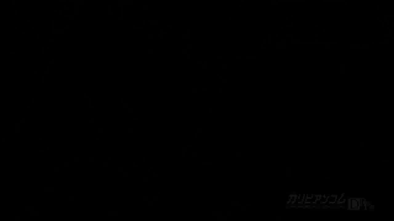 密室陵辱 矢沢かりん - 矢沢かりん【パイパン・放尿・中出し】