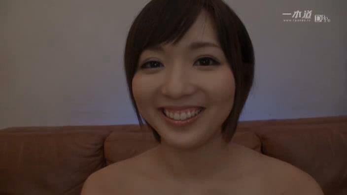 モデルコレクション スペシャル 麻倉憂【麻倉憂】