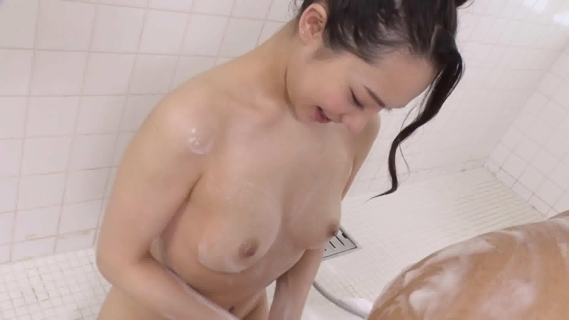 極上泡姫物語 Vol.88 - 吉岡蓮美【パイパン・美乳・中出し】