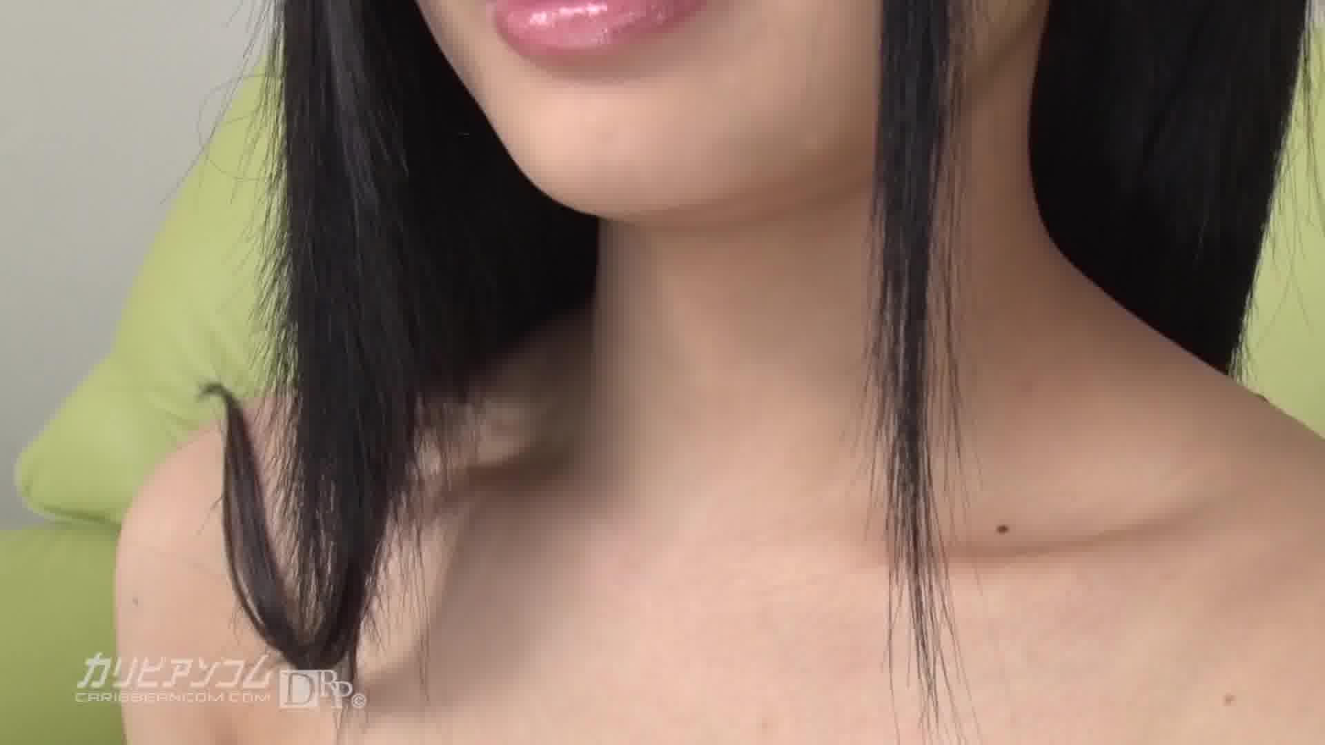 スカイエンジェル 178 パート 1 - 皆月もか【アイドル・そっくりさん・中出し】